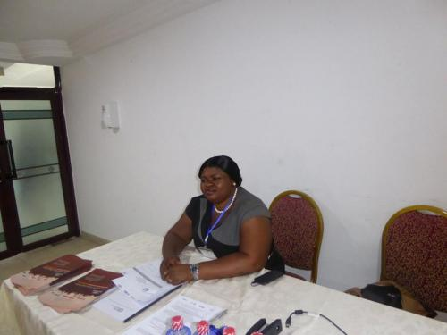 meeting-of-director-of-fisheries90