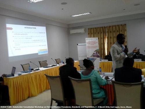 stakeholders-workshop-consultation-legon