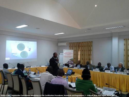 stakeholders-workshop-consultation-legon5