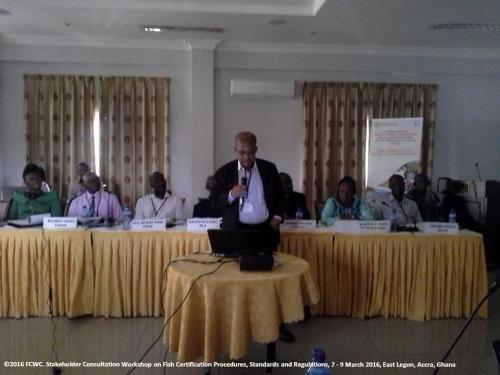 stakeholders-workshop-consultation-legon6