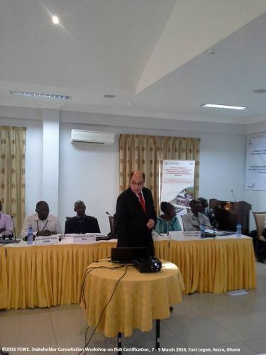 stakeholders-workshop-consultation-legon7