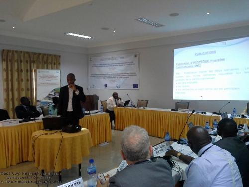 stakeholders-workshop-consultation-legon8