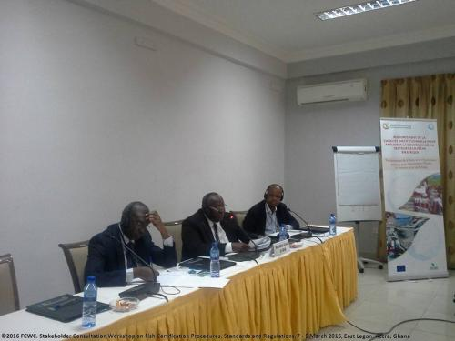 stakeholders-workshop-consultation-legon92