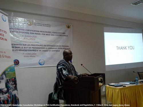 stakeholders-workshop-consultation-legon93