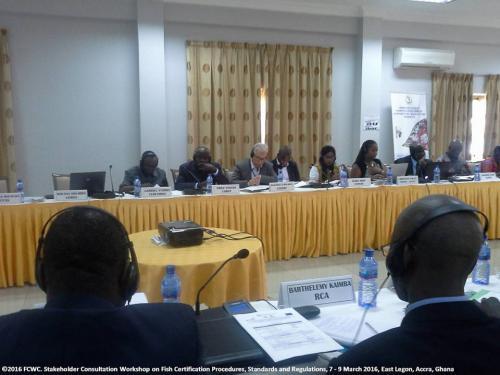 stakeholders-workshop-consultation-legon97