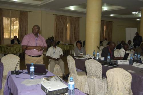 workshop-on-combating-iuu-abuja-2016-3