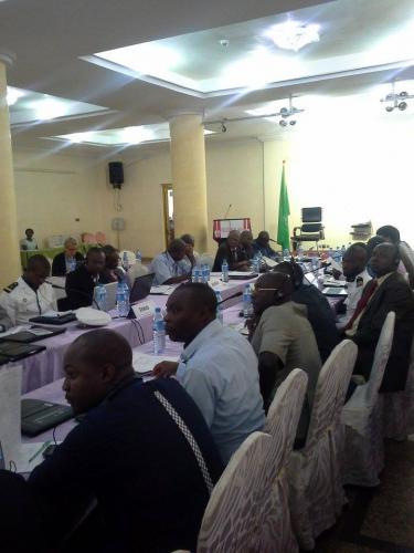workshop-on-combating-iuu-abuja-2016-8