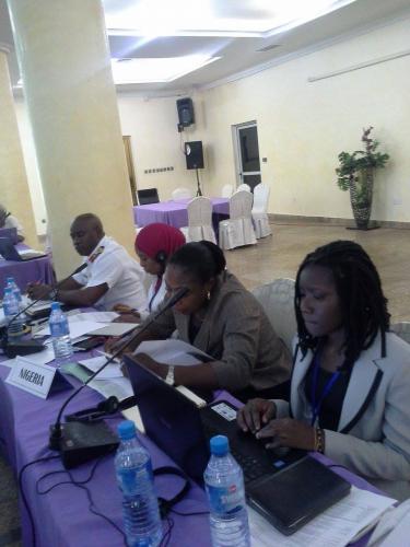 workshop-on-combating-iuu-abuja-2016-9