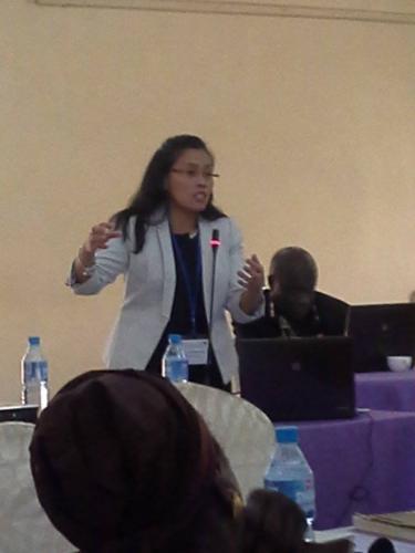 workshop-on-combating-iuu-abuja-2016-90