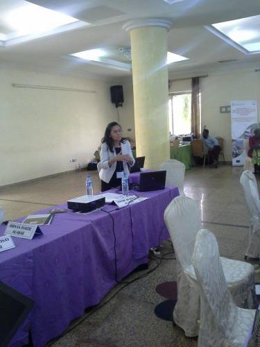 workshop-on-combating-iuu-abuja-2016-91