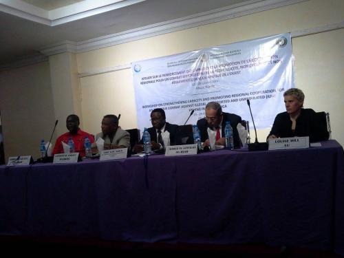 workshop-on-combating-iuu-abuja-2016-92