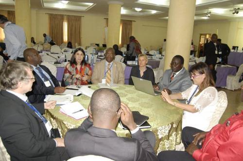 workshop-on-combating-iuu-abuja-2016-93