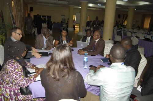 workshop-on-combating-iuu-abuja-2016-96