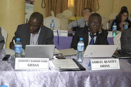 workshop-on-combating-iuu-abuja-2016-98
