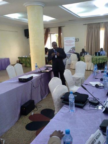 workshop-on-combating-iuu-abuja-2016-992