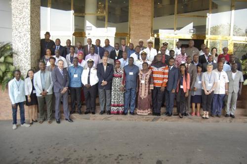 workshop-on-combating-iuu-abuja-2016